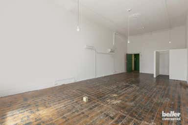 First Floor, Suite 8/244 Brunswick Street Fitzroy VIC 3065 - Image 3