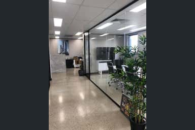 11-15 Deane Street Burwood NSW 2134 - Image 4