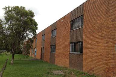 11/11 Yennora Ave Yennora NSW 2161 - Image 3