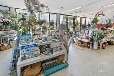 Shop 1, 7 The Esplanade Maroochydore QLD 4558 - Image 3