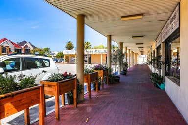 Shop 6, 776 Beaufort Street Mount Lawley WA 6050 - Image 3