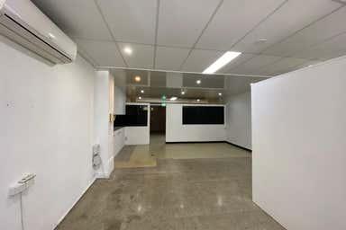 1/6 Orana Avenue Seven Hills NSW 2147 - Image 4