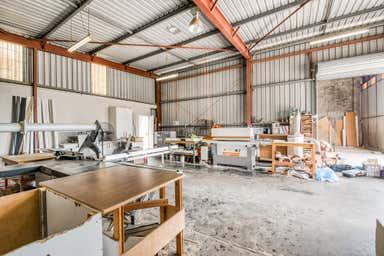 12 Kenway Drive Underwood QLD 4119 - Image 3