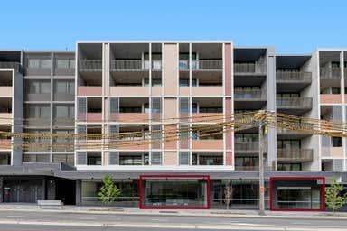 Shop 4, 408 Victoria Road Gladesville NSW 2111 - Image 4