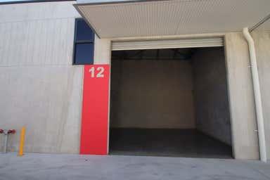 12/7 Investigator Drive Unanderra NSW 2526 - Image 3