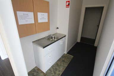 4/Suite 6B Betty Cuthbert Avenue Ermington NSW 2115 - Image 4