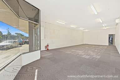 11 Brodie St, Rydalmere, 11 Brodie Street Rydalmere NSW 2116 - Image 3
