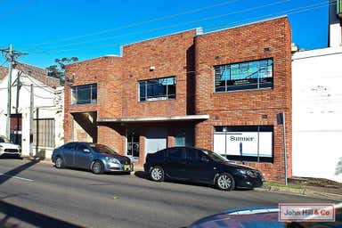 5/72 Carlton Crescent Summer Hill NSW 2130 - Image 4