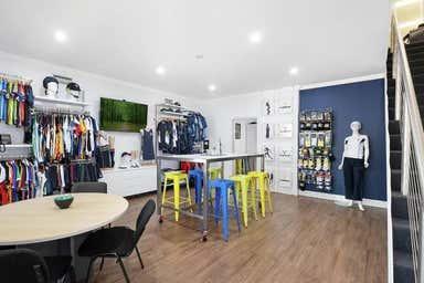 Unit  34, 5 Gladstone Road Castle Hill NSW 2154 - Image 4