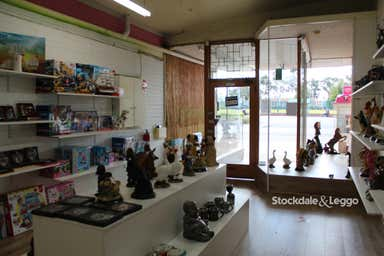 230 Commercial Road Morwell VIC 3840 - Image 4