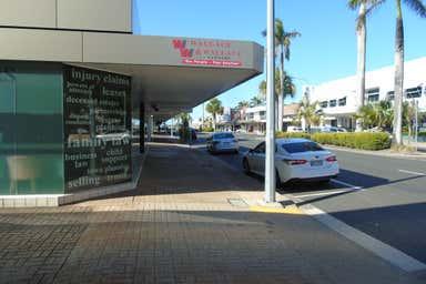 62 Sydney Street Mackay QLD 4740 - Image 4