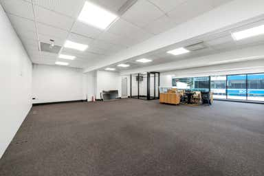 Level 1, 4 James Street Burleigh Heads QLD 4220 - Image 4