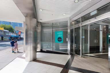 Shop 1/71-73 Archer Street Chatswood NSW 2067 - Image 3