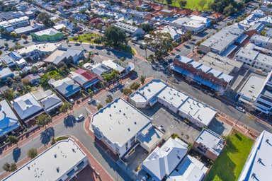 4/149 Brisbane Street Perth WA 6000 - Image 3