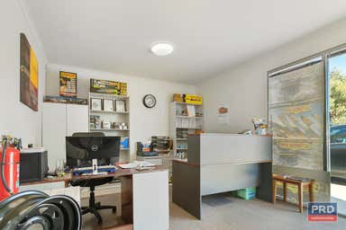 21 Wellsford Drive East Bendigo VIC 3550 - Image 4