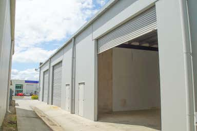 5/95 Lear Jet Drive Caboolture QLD 4510 - Image 3