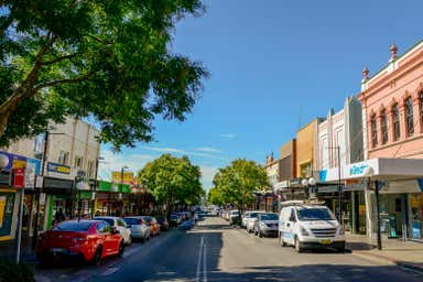 75-81 Junction Street Nowra NSW 2541 - Image 3