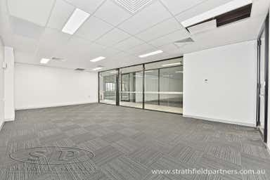 Office 1/281-287 Beamish Street Campsie NSW 2194 - Image 3