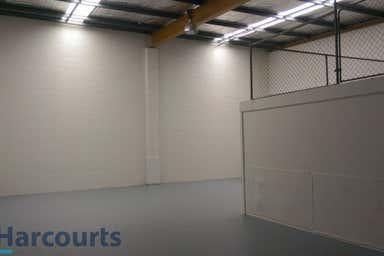 2/12 Ereton Drive Arundel QLD 4214 - Image 3