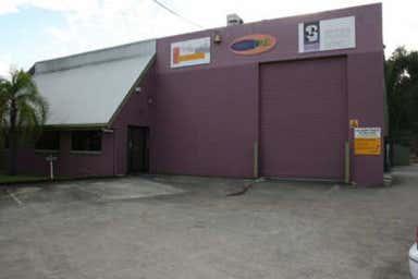 41 Marble Drive Kingston QLD 4114 - Image 4