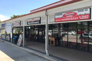158 Graceville Avenue Graceville QLD 4075 - Image 4