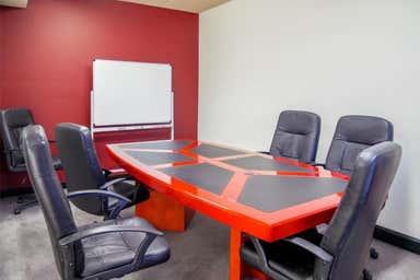Suite 1 & 2, 41A Kirwan Street Floreat WA 6014 - Image 4