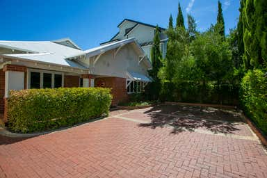 19 Hardy Street South Perth WA 6151 - Image 4
