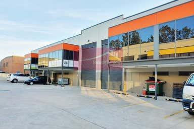 Unit 17, 11 Davies Road Padstow NSW 2211 - Image 4