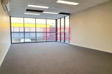 Unit 17, 11 Davies Road Padstow NSW 2211 - Image 3