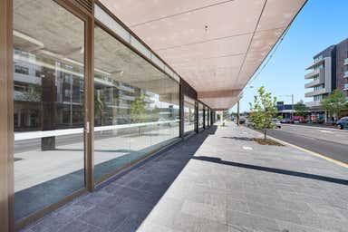 Shop 4, 408 Victoria Road Gladesville NSW 2111 - Image 3