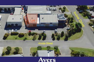 4/31 Irvine Drive Malaga WA 6090 - Image 3