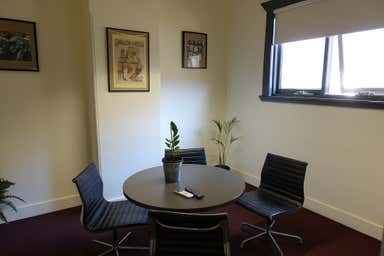 Level 1, 17 MacMahon Street Hurstville NSW 2220 - Image 3