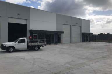 Unit 3, 107 Munibung Road Cardiff NSW 2285 - Image 3