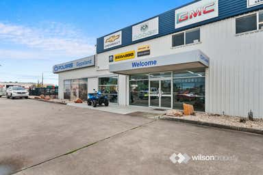 5 - 11 Standing Drive Traralgon VIC 3844 - Image 3