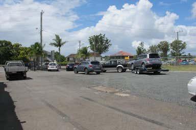 50 Granard Road Archerfield QLD 4108 - Image 4