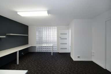Hunter Court, Suite 3, 15-23 Kenrick Street The Junction NSW 2291 - Image 4