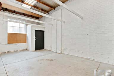 29-31 Sackville Street Collingwood VIC 3066 - Image 4