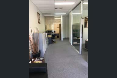 2323/340 Scottsdale Drive Robina QLD 4226 - Image 4