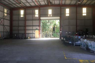 56 Enterprise Street Kunda Park QLD 4556 - Image 3