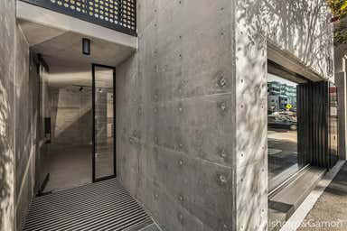 G01/193 Rouse Street Port Melbourne VIC 3207 - Image 3