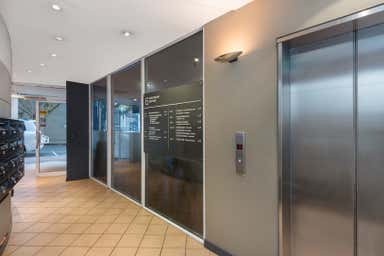 Suite 4/6 McIntosh Street Chatswood NSW 2067 - Image 4