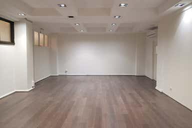 Suite 414-416, 220 Collins Street Melbourne VIC 3000 - Image 3