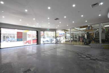 Shop 17 / 272 Church Street Parramatta NSW 2150 - Image 3
