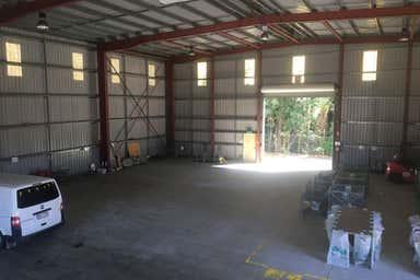 56 Enterprise Street Kunda Park QLD 4556 - Image 4