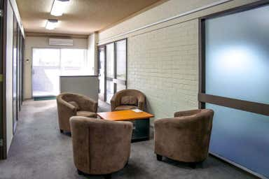 Suite 1 & 2, 41A Kirwan Street Floreat WA 6014 - Image 3