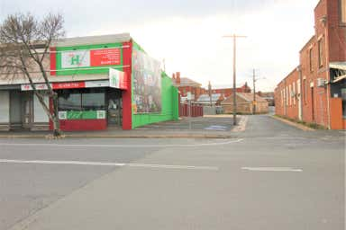 92 Main Street Young NSW 2594 - Image 4