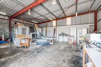 12 Kenway Drive Underwood QLD 4119 - Image 4