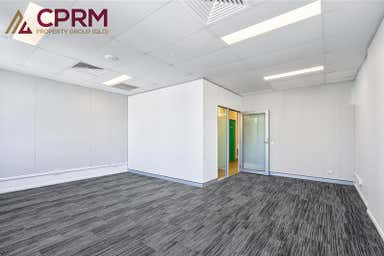 15/7 O'Connell Terrace Bowen Hills QLD 4006 - Image 3