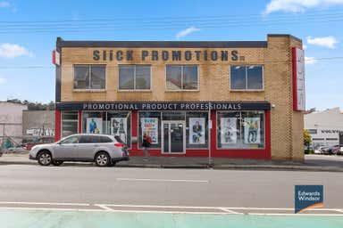 129 Argyle Street Hobart TAS 7000 - Image 3