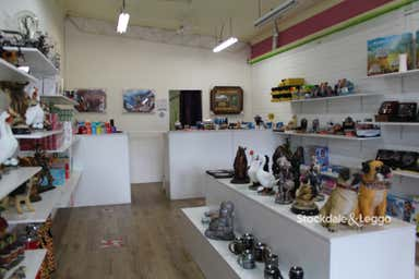 230 Commercial Road Morwell VIC 3840 - Image 3